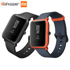 Huami AMAZFIT Smart Watch Bip Bit Pace Lite Bluetooth Heart MonitorYouth Edition
