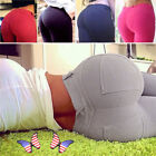 Women's Fitness Leggings Push-Up Sports Yoga Pants Sexy Trou