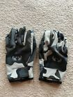 KUIU GUIDE GLOVES size large Vias camo