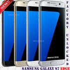 "Samsung Galaxy S7 EDGE G935 GSM Unlocked (32GB) 5.5"" HD Phone A+ T-MOBILE AT&T"