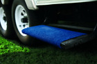 Camco Step Rug Wrap Around RV Trailer Camper eBay Motors Parts Accessories NEW