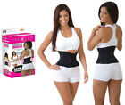 MISS BELT Waist Trainer Cincher Hourglass Shape Belly Shaper Body Girdle Corset