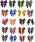 princeton university gear - NCAA Pet Fan Gear Hair Bow Clip for Pets Cats Dogs PICK YOUR TEAM MADE IN USA