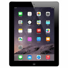 "Apple iPad 3 3rd Gen 64GB Retina Display, Wi-Fi 9.7"" - Black or White"