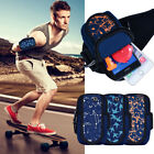 For iPhone X/ 8 Plus/ 8 Sports Running Armband Case Jogging Gym Arm Band Pouch
