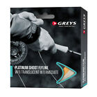 GREYS PLATINUM SHOOT INTERMEDIATE FLY LINE