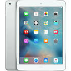 "Apple iPad Mini | 16GB 32GB 64GB | Wi-Fi 7.9"" - Black Silver Space Gray"