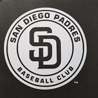 San Diego Padres Decal Vinyl Decal for laptop windows wall car boat (a) on Ebay