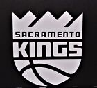 Sacramento Kings Vinyl Decal Decal for laptop windows wall car boat (b) on eBay