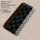 New Design Louis.Vuitton99 Case Cover For iPhone 4 5 5s 5c 6s 6 7 7 plus