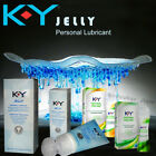 KY Lube | Masturbation Anal Gel Intimate Lotion | K-Y Jelly Personal Lubricant on eBay