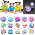 Colorful Soft DIY Modeling Plasticine Clay Blocks Educational Toy Kid Child Gift