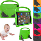 Cute Safe Kids Shockproof Drop Proof Hard Case Cover Stand For Ipad Mini 1 2 3 4