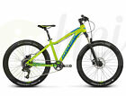 "Bicicletta Kross Mtb 24"" DUST REPLICA PRO"