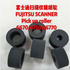 Brake and Pick Roller Fujitsu 6130 Fi-6230 6240 6225 7140 7260 4120 5120 5220