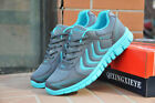 Womens Running Trainers Sneakers Ultra-Light Ladies Sports Athletic Tennis Shoes