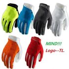 AU MOTO GP Motorcycle Gloves TLD Motocross Bike Cycling Glove The Same As TLD