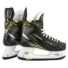 CCM Ultra Tacks Ice Hockey Skates Senior Hokejam.lv
