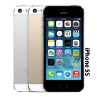 Apple iPhone 4 4S 5 5C 5S SE 6 6S 7 Plus GSM Factory Unlocked AT