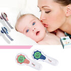 Non-contact Infrared Thermometer Angelsounds Baby Child Monitor Milk Bottle Temp