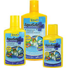 Tetra AquaSafe Plus Water Conditioner  Free Shipping