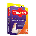 Elasticated ELBOW support - Selection of Sizes
