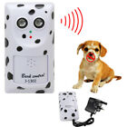 Best Barking Controls - Humanely Ultrasonic Anti Bark Device Stop Control Barking Review