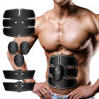 Ultimate ABS Stimulator Monavy Style Review Abdominal Muscle Exerciser Durable