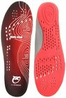 Pearl Izumi FIT 1.1 Insole System for Spinning/Running