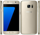 Samsung Galaxy S7  32GB Unlocked SIM Free Smartphone ALL ACCESSORIES With BOX  <br/> BOXED + ALL ACCESSORIES* UK WARRANTY* MINT CONDITION