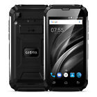 4.5&quot;/5&quot; GEOTEL Android7.0 3G Smartphone 7500mAh 16GB Quad-core Handy Outdoor EU <br/> ※GEOTEL G1※GEOTEL A1※GPS※1 Jahr Garantie※Quick Charge