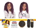 Tantalizing Bebe Havana Mambo Twist Synthetic Braiding Janet Collection 12""