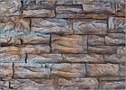 3D Aquarium Brick Backgrounds x 2.Amazing Detail and Price.UK sole Agent.
