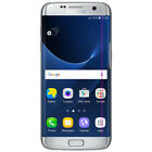 Samsung Galaxy S7 Edge Verizon - Factory Unlocked AT&T T- Mobile G935V PINK LINE