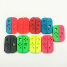 Replacement Shell Left Right Housing for Nintendo Switch Controller Joy-con G