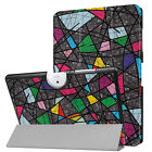 For Acer Iconia One 10 B3-A40 10.1 Inch Tablet Stand PU Leather Skin Case Cover