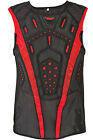 Fly Racing Undercover II Pullover Offroad Motocross Chest & Back Protector