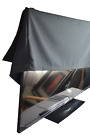 PREMIUM LCD / LED / Flat Screen Television / TV Dust Covers | CHOOSE YOUR SIZE!