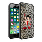 Betty Boop Printed Design Phone Case Skin Cover For Various Models 0019 £6.9 GBP