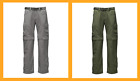 The North Face ~ Paramount Peak II Men's Convertible Pants $80 NWT