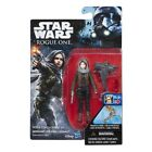 Star Wars Rogue One Action Figures £9.99 GBP