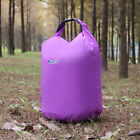 Bluefield 10-70L Waterproof Camping Bag Portable Water Resistant Light Weight XP