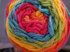 Caron Chunky Cake Yarn 16 Colors
