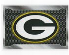 NFL Football Decal Sticker Metal Plate Design Licensed Choose from all 32 Teams