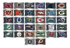 NFL Football Decal Sticker Metal Plate Design Licensed Choose from all 32 Teams on eBay