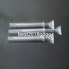 Glass Tube Stem Mouthpiece Inner Air Path Lot For DaVinci Ascent Chamber Pathway