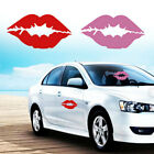auto decals for windows - Lips Auto For Car/Bumper/Window-Vinyl Decal Sticker Decals DIY Decor Hot x 1