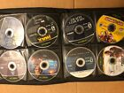 Microsoft Original Xbox games. 100 Variations to choose from.  $3.25 A GAME!!!