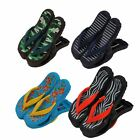 Sun bed Sandal Flip Flop Towel Clips - Holiday cruise beach UK BASED FREE POST