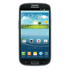 Samsung Galaxy S3 III 16GB - (AT&T) SGH-I747 Smartphone - All Colors